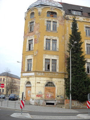 201111europe2_149