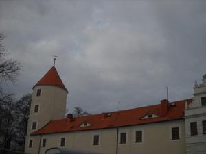 201111europe2_165